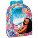 Sac d' école, sac à main Disney Vaiana 42cm