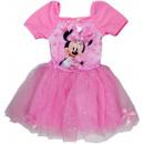 Kinderkleding Disney Minnie 98-128 cm