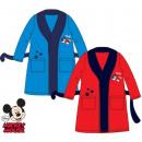 Children's  badjassen Disney Mickey 98-128cm