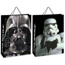 Gift Bag Star Wars 18 * 13 * 8cm