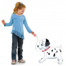 Disney 101 Dalmatians , Puppy AirWalker