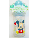 Baby Bottle Disney Mickey 2.4 oz