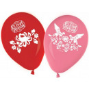 wholesale Gifts & Stationery: Disney Elena  Avalor of  balloons, balloons ...