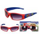 Großhandel Fashion & Accessoires: Sonnenbrille Super Wings - Super Wings