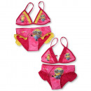 Minions swimwear, bikini 3-8 years