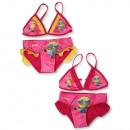 Minions swimwear, bikini 3-8 years