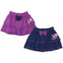 falda de los niños  My Little Pony 92-134 cm