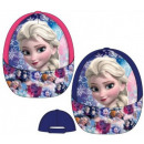 Disney frozen , Ice Magic Kids' Baseball Cap