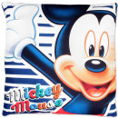 Disney Mickey pillow, cushion 40 * 40 cm