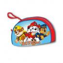 wholesale School Supplies: Kids Nisser Paw Patrol , Manch Guard
