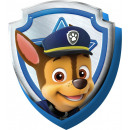 Paw Patrol , Paw Patrol gleiche Kissen, Kissen