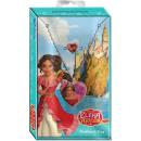 Disney Elena of Avalor Necklace + Ring Set