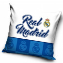 Real Madrid pillowcase 40 * 40 cm