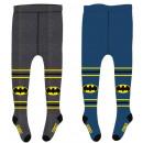 Batman Children's stockings