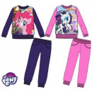 Kids Warming, jogging kit for My Little Pony
