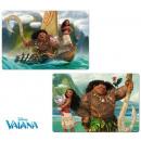 Mat Disney VAIANO 3D