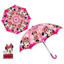 Parapluie Kids Disney Minnie Ø69 cm