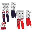 Kid's Leggings DisneyMinnie 3-8 years