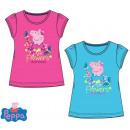 Kids T-shirt, Top Peppa Pig 3-8 Years