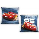 Disney Cars , Verdák pillowcase 40 * 40 cm