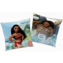 Disney cuscini Vaiano, cuscini 40 x 40 cm