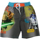 Children shorts, swimming Star Wars 98-134cm