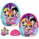 wholesale Childrens & Baby Clothing: The Powerpuff  Girls, Pindur  Pandas with kid ...