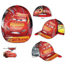 Disney Cars , Verdas kids baseball cap 52-54cm