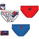 Kids Underwear, Bottom Spiderman , Spiderman