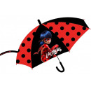 wholesale Licensed Products: Ladybug and Black Cat Adventures with Umbrella