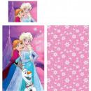 biancheria da letto per bambini Disney frozen , su