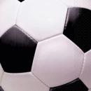 grossiste Cadeaux et papeterie: Football serviette 16 Pcs