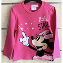 DisneyMinnie Baby t-shirt, top 6-23 months