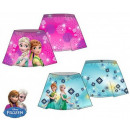 Disney Frozen, surgelati gonna 4-8 anni
