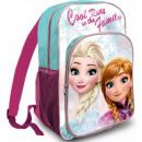 Zaino, borsa Disney Frozen, congelati 42 centimetr