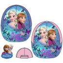 Disney frozen , berretto da baseball bambino conge