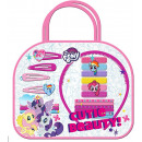 My Little Pony Hair Supplement 20 Piece Set