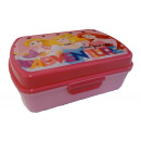 sandwich box DisneyPrincess , Princesses