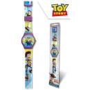 Disney Speelgoed oorlog analoge horloge doos