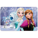 Place mat Disney frozen , Ice Magic 3D