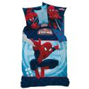 Linnengoed Spiderman , Spiderman 140 x ...