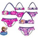 Children's swimsuit, bikini Disney frozen , Ic