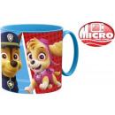 Microsoft mug, Paw Patrol, Paw Patrol