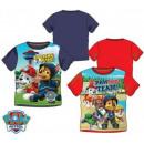 Children's T-shirt, top Paw Patrol, Paw Patrol