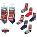 Children socks Disney Cars, Cars