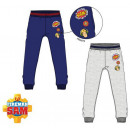 Sam in Firefighter Kids' Pants, jogging lower