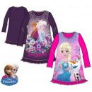 wholesale Childrens & Baby Clothing: Children's  nightshade Disney frozen , Ice Magi