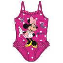 Kids Swimwear Disney Minnie 98-134cm
