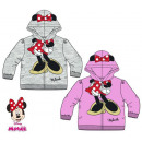 Baby Sweater Disney Minnie 12-36 Maanden