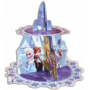 grossiste Maison et cuisine: Disney Frozen, Ice  Magic Cupcake, stand Muffin